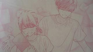 ふつうの恋子ちゃん69話
