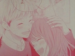 愛したがりのメゾン33話